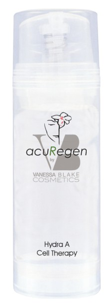 AcuRegen by VB - Hydra A Cell Therapy - 120ml